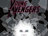 Young Avengers Vol 2 10