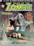 Zombie Vol 1 2