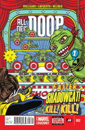 All-New Doop Vol 1 2
