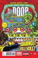 All-New Doop Vol 1 2.jpg