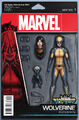All-New Wolverine Vol 1 1 Action Figure Variant.jpg