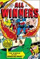 All Winners Comics Vol 1 21.jpg