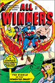 All Winners Comics Vol 1 21.jpg