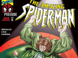 Amazing Spider-Man Vol 1 433