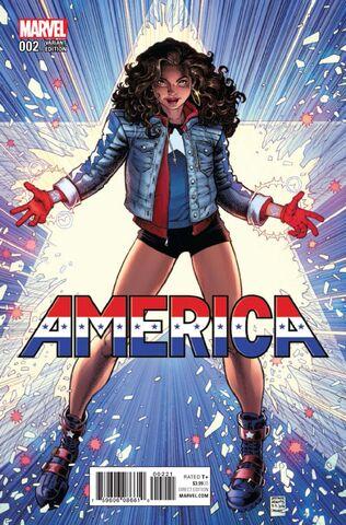 File:America Vol 1 2 Adams Variant.jpg