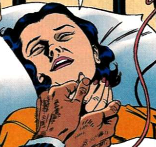 File:Antonia (Earth-616) from Spider-Man Lifeline Vol 1 3 0001.png