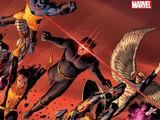 Astonishing X-Men TPB Vol 3 4: Unstoppable