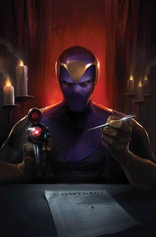 File:Avengers Undercover Vol 1 5 Textless.jpg