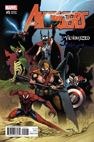 File:Avengers Vol 7 5 Venomized Variant.jpg