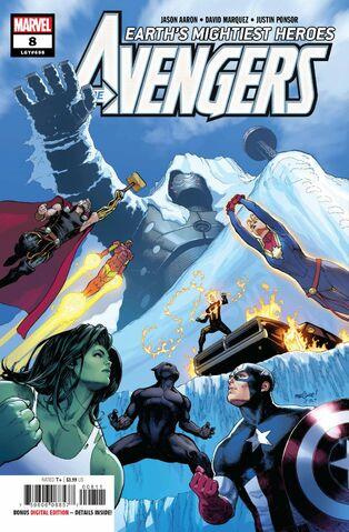 File:Avengers Vol 8 8.jpg