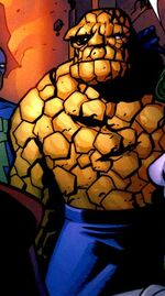 Benjamin Grimm (Earth-6232) from She-Hulk Vol 2 3 0001
