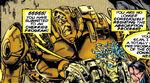 Brick (Phalanx) (Earth-616) from Cable Vol 1 16 0001