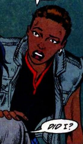 File:Carol Henderson (Earth-616) from New Warriors Vol 1 60 0001.jpg