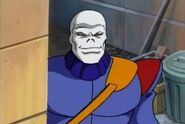 Chameleon (Earth-92131) from Spider-Man The Animated Series Season 1 13 0001