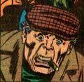 Charlie Hacker (Earth-616) from Marvel Team-Up Vol 1 49 0001.jpg