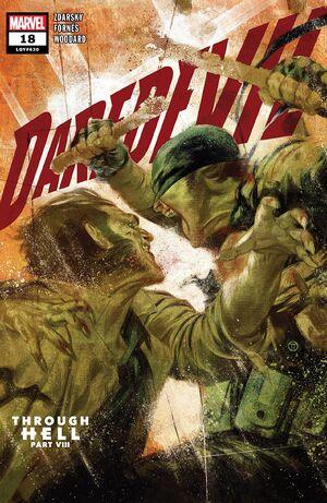 Daredevil Vol 6 18
