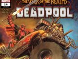 Deadpool Vol 7 14