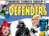 Defenders Vol 1 123