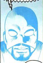 Deltite (Earth-616) from Nick Fury vs. S.H.I.E.L.D. Vol 1 4 001