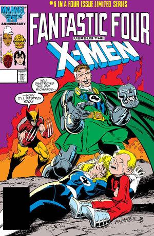 01 - [Clarín - Ovni-Press] Colección Marvel Versus  300?cb=20110209045840