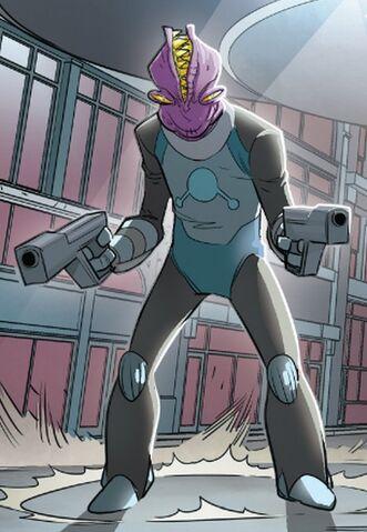 File:Guzz (Earth-616) from Deadpool Back in Black Vol 1 3 0001.jpg