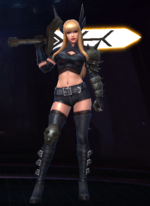 Illyana Rasputina (Earth-TRN012) from Marvel Future Fight 001