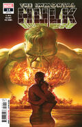 Immortal Hulk Vol 1 14