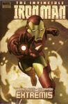 Iron Man - Extremis
