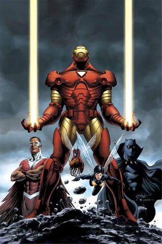 File:Iron Man Vol 3 84 Textless.jpg