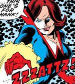 Janet Van Dyne (Earth-82101) from What If? Vol 1 35 0001