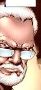Jerrick Brogg (Earth-20051) Marvel Adventures Super Heroes Vol 2 15