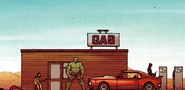 Juarez (Mexico) from Incredible Hulk Vol 3 8 001