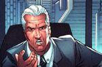 Justin Hammer (Earth-20051) from Marvel Adventures Iron Man Vol 1 4 001