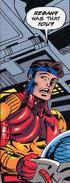 Kanan (Earth-616) from Nova Vol 2 17 001