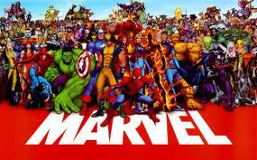 Archivo:Marvel.jpeg
