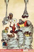 Marvel Adventures Spider-Man Vol 1 59 Textless
