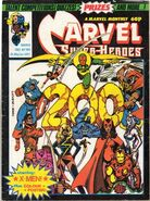 Marvel Super-Heroes (UK) Vol 1 395