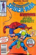 Marvel Tales Vol 2 198