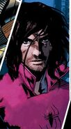 Peter Parker (Earth-312500) from Amazing Spider-Man Vol 1 637 003