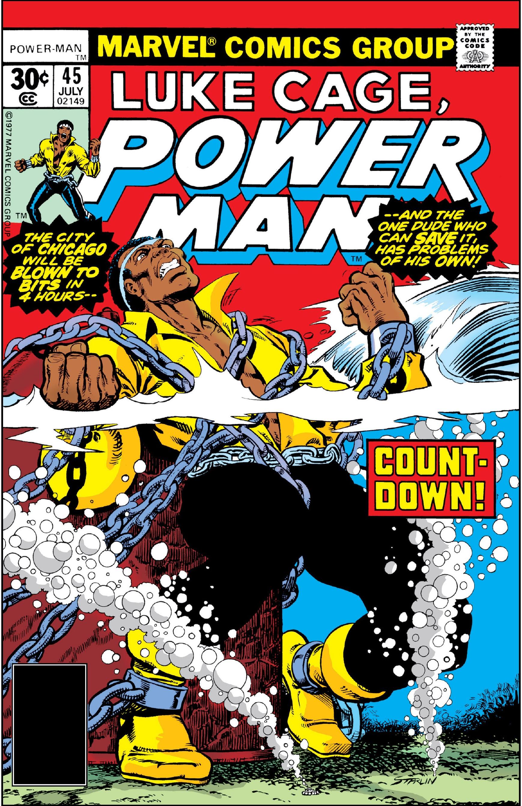 Power Man Vol 1 45.jpg
