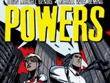 Powers Vol 3 1