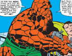Ricardo Jones (Earth-616) from Fantastic Four Vol 1 51 0001