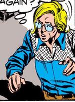 Roy Thomas (Earth-616) from Nova Vol 1 5 0001