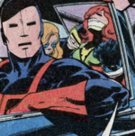 Salvatore (Hellfire Club) (Earth-616) from X-Men Vol 1 131 001