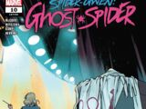 Spider-Gwen: Ghost-Spider Vol 1 10