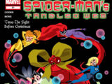 Spider-Man's Tangled Web Vol 1 21