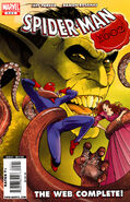 Spider-Man 1602 Vol 1 5