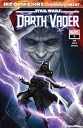 Star Wars Darth Vader Vol 1 6