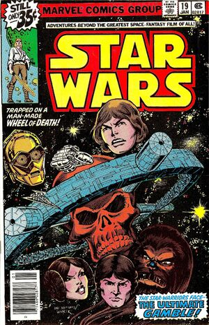 Star Wars Vol 1 19