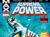 Supreme Power Vol 1 7
